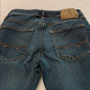 American Eagle Outfitters Jeans Size 28/30
